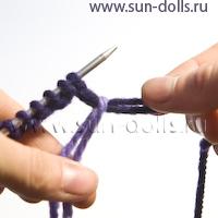 ВЯЗАНИЕ СПИЦАМИ ВЯЗАНИЕ СПИЦАМИ Pinterest Crochet